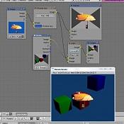 Blender 2.41 :: Release y avances-chroma.jpg