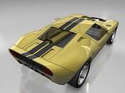 Ford GT40 2005-gt40_04.jpg