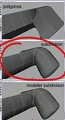 Como conseguir este wire-subdivision_maya.jpg
