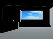 Laboratorio de pruebas: Mental Ray-1x1mrscene2.jpg