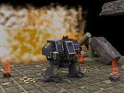 Robot-robot1.jpg