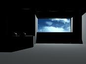 Laboratorio de pruebas: Mental Ray-1x1mrscene4.jpg