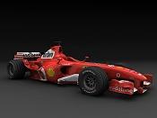 Ferrari 248-f1-ferrari-perp..jpg