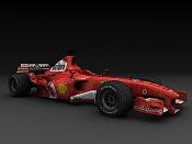 Ferrari 248-f1-ferrari-wire.jpg
