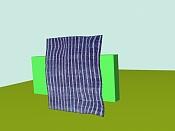 opacidad-a-scanline.jpg