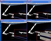 Por que estos cambios de frames en red    -2.jpg