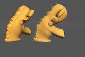 bicho dimensional-p.jpg