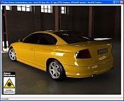 Nuevo Juego PC asombrosamente fotorealista -car.jpg