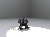 Robot-blanco.jpg