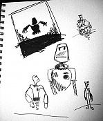*El Dibujo del Dia *-robpoli_03.jpg
