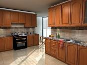 Cocina interior-cocina-modelo-a.jpg