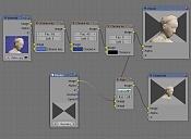 Blender 2 41  Release y avances -capturachroma.jpg