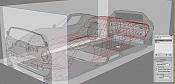 Reto 1: autos  Mesh,Emo,RavenX,Ballo -wire_001.jpg