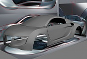 Reto 1: autos  Mesh,Emo,RavenX,Ballo -model1.jpg