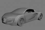 Reto 1: autos  Mesh,Emo,RavenX,Ballo -model2.jpg