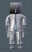1a actividad Videojuegos: Personaje Low-Poly-recator-boy7.jpg