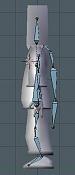 1a actividad Videojuegos: Personaje Low-Poly-recator-boy8.jpg