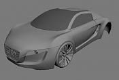 Reto 1: autos  Mesh,Emo,RavenX,Ballo -model3.jpg