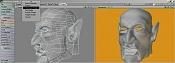 Como conseguir este wire-captura_wire_copia.jpg
