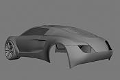 Reto 1: autos  Mesh,Emo,RavenX,Ballo -model4.jpg