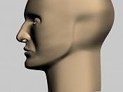 cabeza realista-render-perfil.jpg