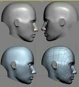 Lavanda WIP-lavanda_head-sideview.jpg