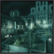 Noche en un pueblo-plaza_iglesia_a.jpg