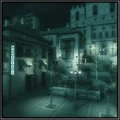 Noche en un pueblo-plaza_iglesia_b.jpg