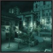 Noche en un pueblo-plaza_iglesia_c.jpg