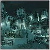 Noche en un pueblo-plaza_iglesia_f.jpg