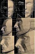 cabeza realista-wirecabeza012ey.jpg
