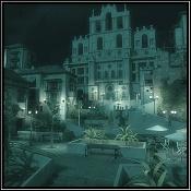 Noche en un pueblo-plaza_iglesia_d.jpg