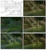 una ilustracion-proceso4ea.jpg