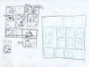 Para los aficionados a hacer comics-copper-slowrider-thumbnail.jpg