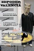 atencion, gayers       quedada en valencia   -cartel_quedada.jpg