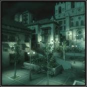 Noche en un pueblo-plaza_iglesia_g_tocada.jpg