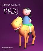 niña y caballo-nina1.jpg