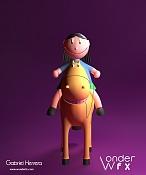 niña y caballo-nina3.jpg