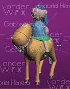 niña y caballo-wire.jpg