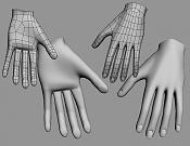 Lavanda WIP-lavanda_hands_base.jpg