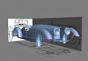 Reto 2: autos otra vez participantes: Shazam Yeray Leander y c1712105-reto.jpg