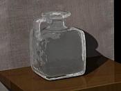 Vidrio antiguo   alguien sabe como     -vasija_de_cristal03_copia_3dpow.jpg