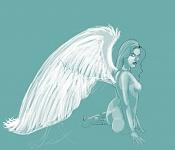 mi primera aportacion-angel.jpg