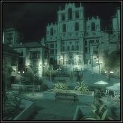 Noche en un pueblo-plaza_iglesia_d_1200.jpg