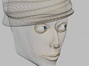 Mi primera cabeza con polígonos-noi_wire.jpg