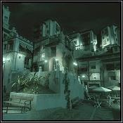 Noche en un pueblo-plaza_iglesia_f_1200.jpg