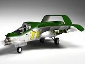 avion 3d-eagle-1.jpg