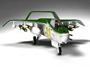 avion 3d-eagle-2.jpg