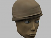 Mi primera cabeza con polígonos-noi9.jpg