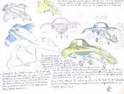 avion 3d-eagle-sketch.jpg